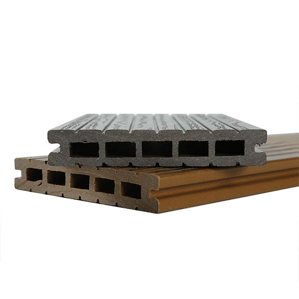 پروفیل 7 سانتی چوب پلاست